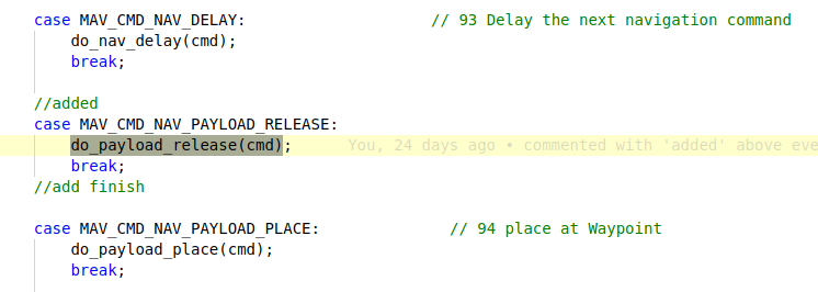do_payload_release