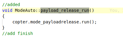 payload_release_run