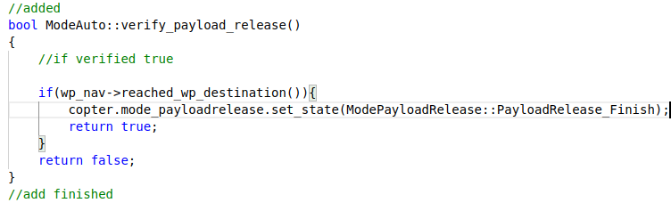 verify_payload_release