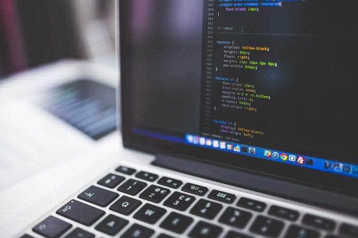 How To Start a Journey of Becoming  a Front-End Developer