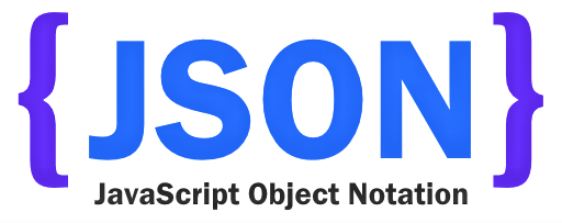 The Reason why JSON is so Popular