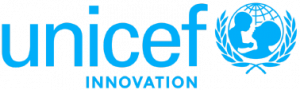 unicef drone services collaborate